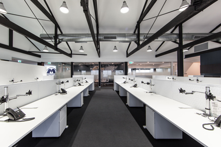 Office-Fitout-Melbourn