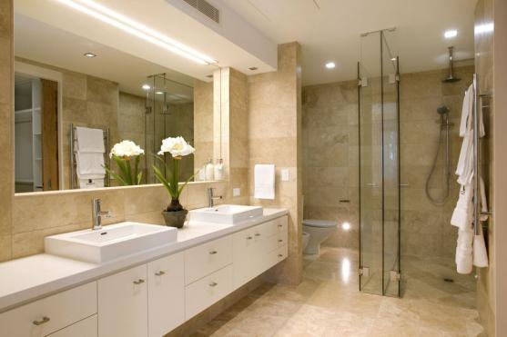 best-toilet-designs